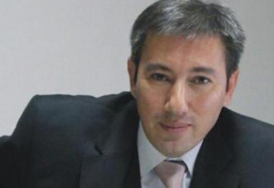 Ильгар Велизаде: Возникла ситуация, требующая личного вмешательства Президентов Азербайджана и России