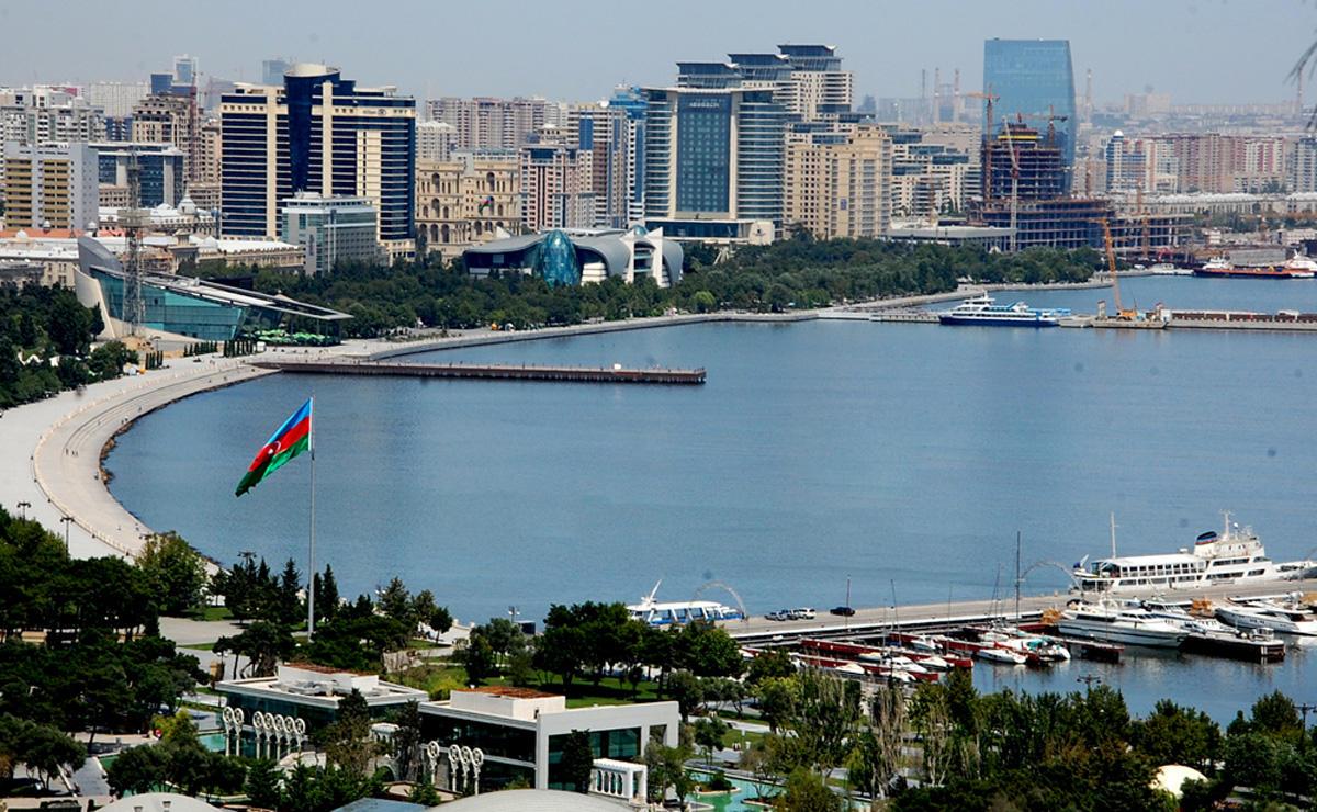 Бюджет Азербайджана на2017 изготовлен не насто процентов