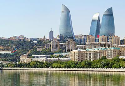 Российские эксперты приветствуют Бакинскую миротворческую платформу