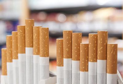 """В Азербайджане нужно повысить цены на сигареты <span class=""""color_red""""> - МЕЖДУНАРОДНАЯ ОРГАНИЗАЦИЯ</span>"""