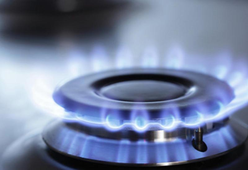 В Баку и Абшеронском районе будут перебои в подаче газа