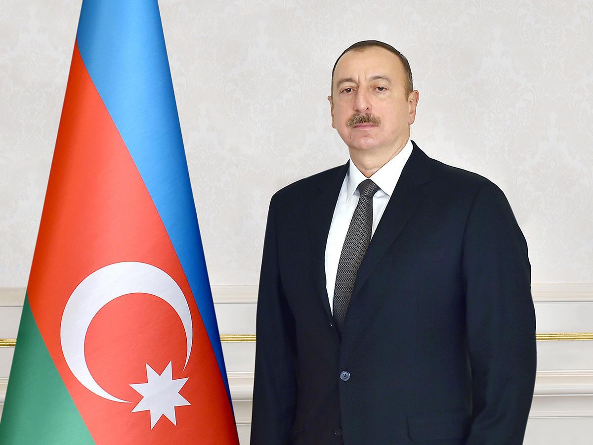 Поздравления для президента назарбаева фото 330