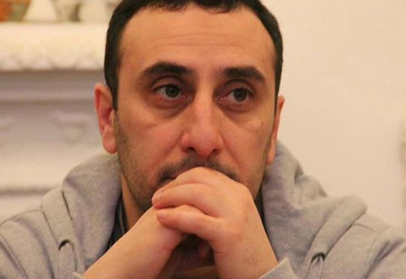 Ризван Гусейнов: «Коньячную дипломатию» Еревана ждет еще не один провал