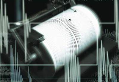 В Азербайджане произошло 800 землетрясений