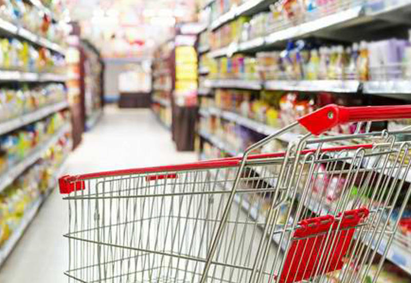 Правительство Азербайджана готовит программу для предотвращения роста цен