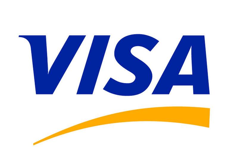 Visa определила основные направления деятельности в Азербайджане