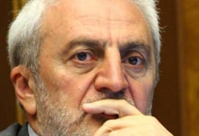Оккупация Карабаха обнулила Армению в регионе  - горькая правда от армянского политика