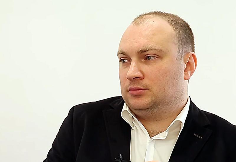 Эксперт: Убийство посла было провокацией, и Москва это понимает