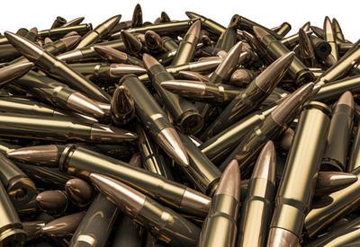 Офицер армянской армии заставлял подчиненных красть патроны