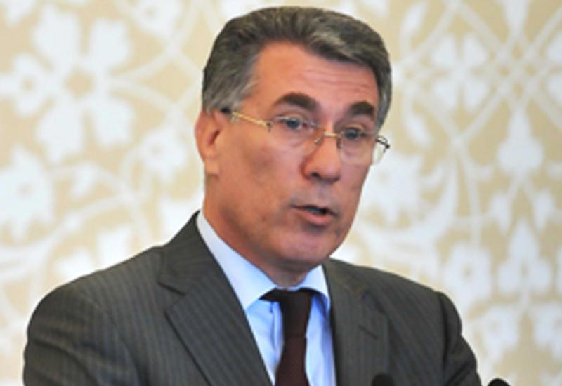 Зияфет Аскеров: У ЕСПЧ гораздо больше решений по ряду европейских государств, нежели по Азербайджану