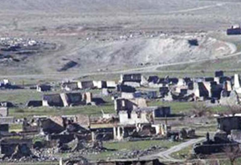 """В Армении должны быть готовы к предметным переговорам по Карабаху <span class=""""color_red"""">- МНЕНИЕ</span>"""