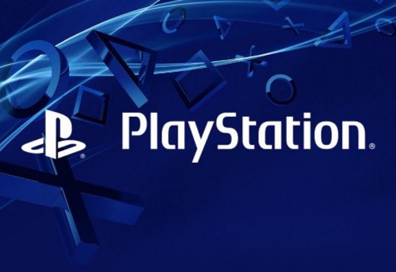Sony порадует геймеров в следующем году