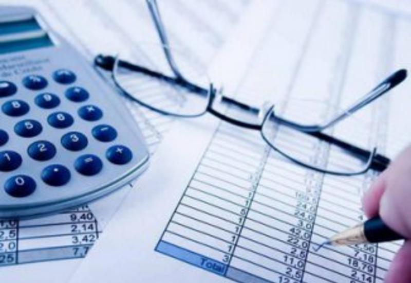 В Азербайджане планируются новшества в сфере бухгалтерского учета