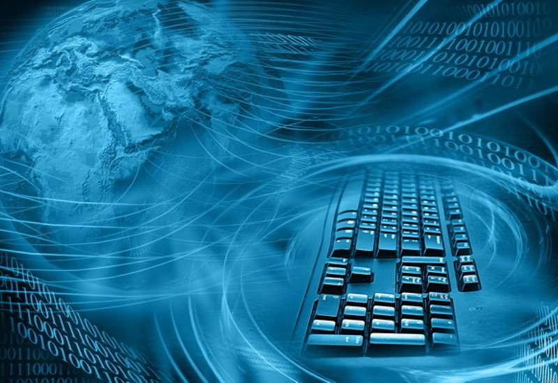 Азербайджан создаст сотни новых рабочих мест в сфере ИКТ