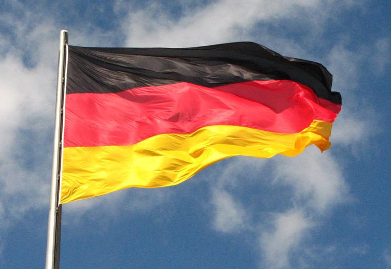 В Германии начала функционировать первая азербайджанская благотворительная организация