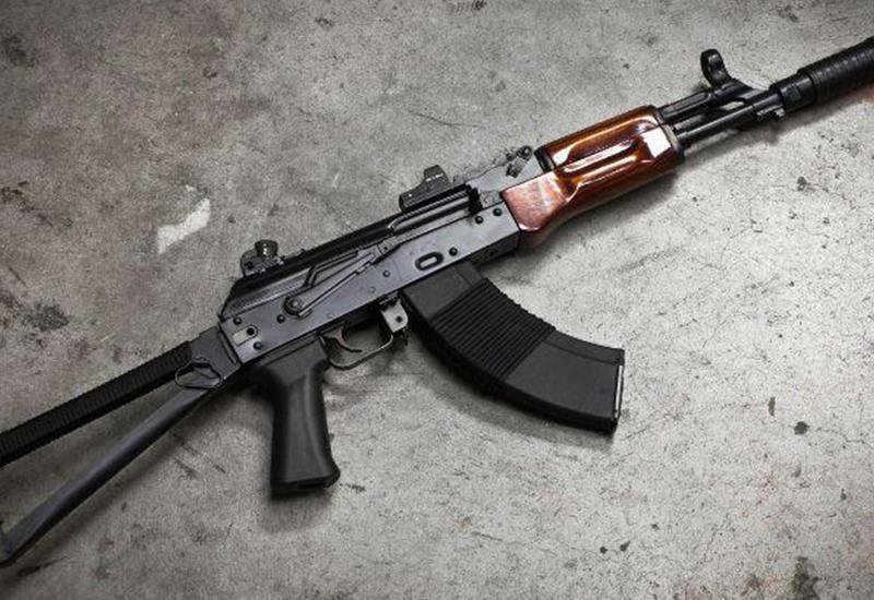 Сын армянского бизнесмена стрелял в сослуживца в Карабахе
