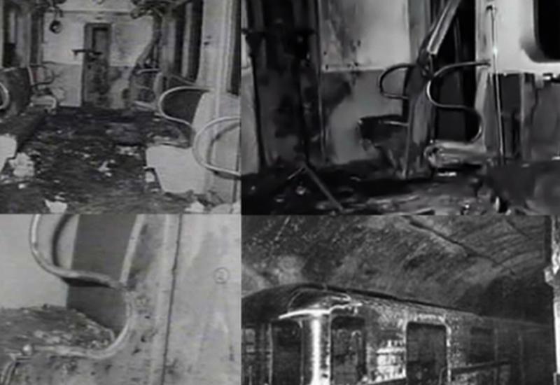 Армянский теракт в московском метро. 40 лет спустя