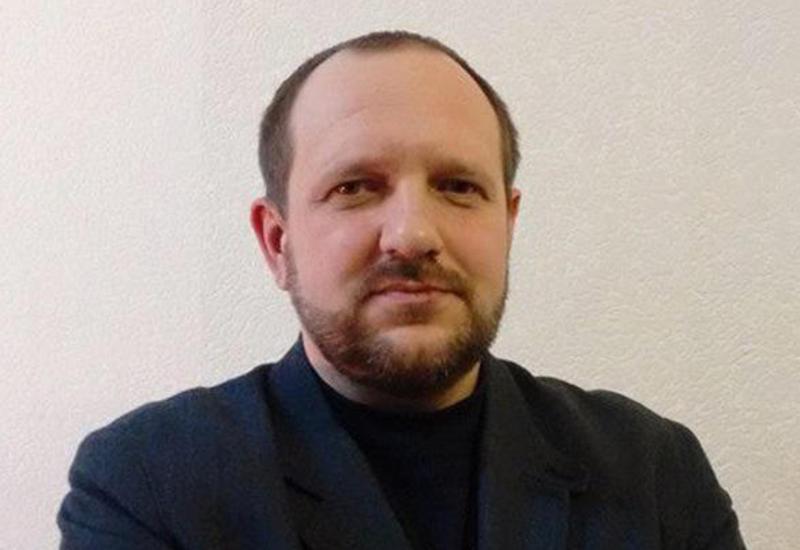 Российский эксперт о миротворцах на линии соприкосновения в зоне карабахского конфликта