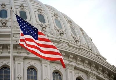 Армянских лоббистов в Конгрессе США раздирают противоречия по вопросу России