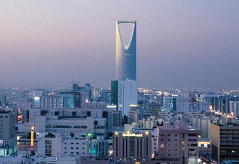 В Саудовской Аравии отпустили всех задержанных по делу о коррупции
