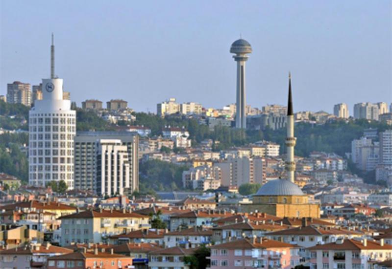 Турция вступила в важный этап своей новейшей политической истории