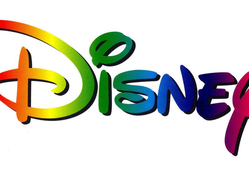 Disney представил собственную игровую приставку