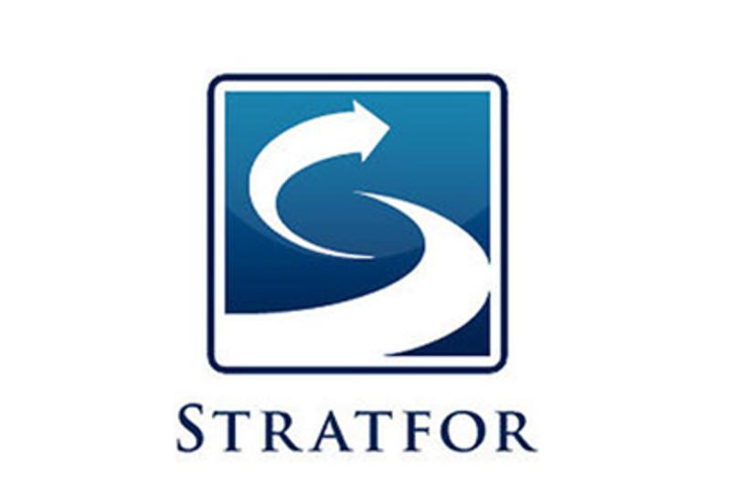 Stratfor: Астана и Минск не готовы принять армянского кандидата в качестве генсека ОДКБ