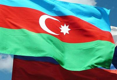На границе Азербайджана и России построят автомобильный мост