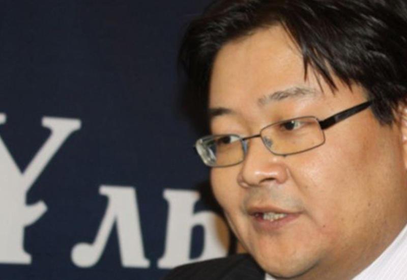 Политолог: Казахстан не будет участвовать на стороне Армении против Азербайджана