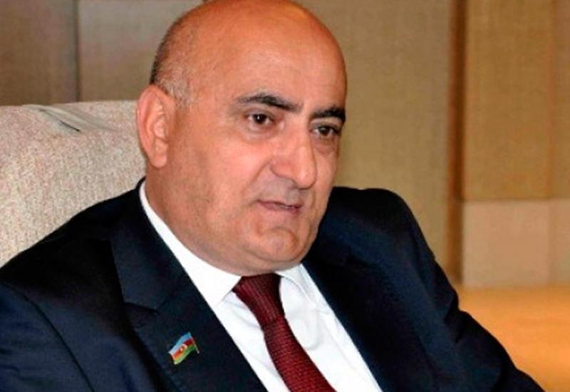 Муса Гасымлы: Переговоры в Брюсселе приблизили подписание нового соглашения Баку и ЕС