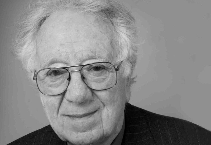 Скончался лауреат Нобелевской премии по медицине