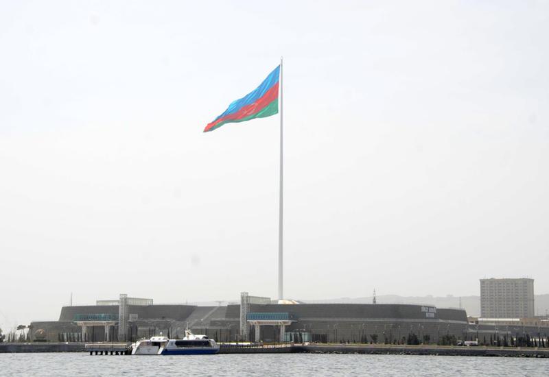 Международные аналитики подтвердили высокий рейтинг Азербайджана