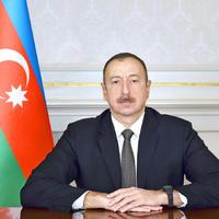 Журналисты благодарят Президента Ильхама Алиева за проявленные к ним большое внимание и заботу