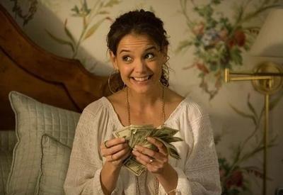 """9 финансовых ошибок, которые чаще всего допускают женщины <span class=""""color_red"""">- ФОТО</span>"""