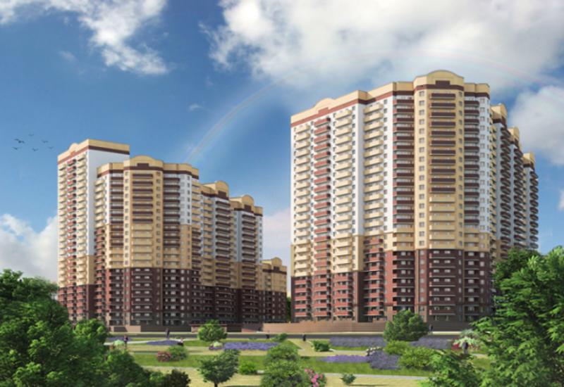 Ипотечный фонд Азербайджана обратился к населению в связи с началом льготной аренды жилья
