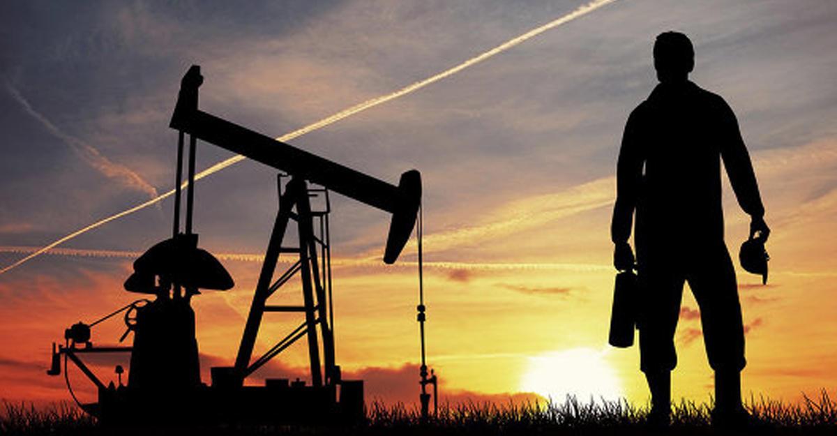 ОПЕК: мировые запасы нефти снизились на100 млн баррелей заполгода