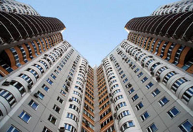 Госкомитет по градостроительству Азербайджана получит доступ к кадастру недвижимого имущества