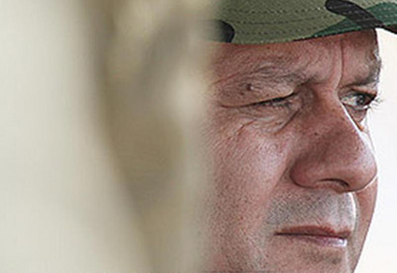 Сейран Оганян собирается возглавить переворот в Армении