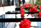 """События 20 января 1990 года не сломили азербайджанский народ <span class=""""color_red"""">– РОССИЙСКИЙ ЭКСПЕРТ</span>"""