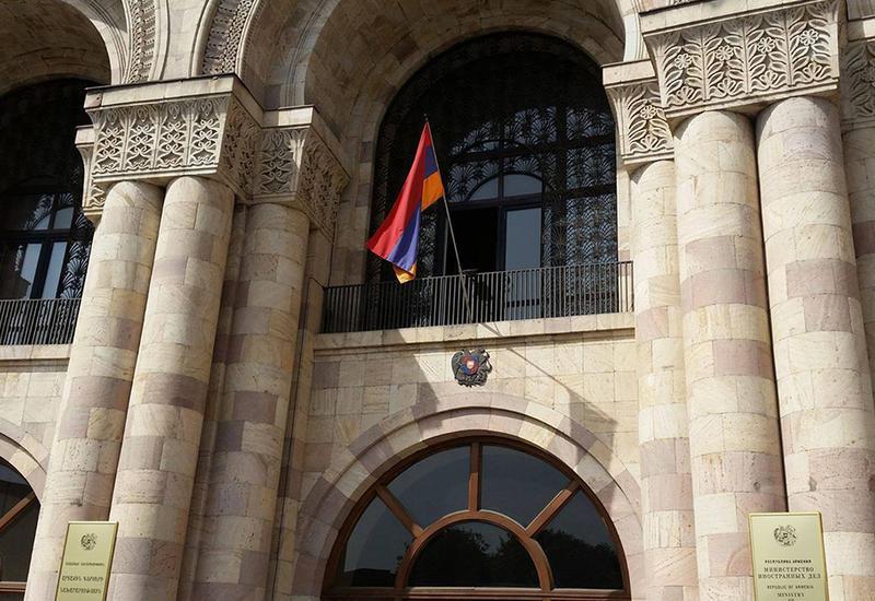Армянам придумали нового врага - Беларусь