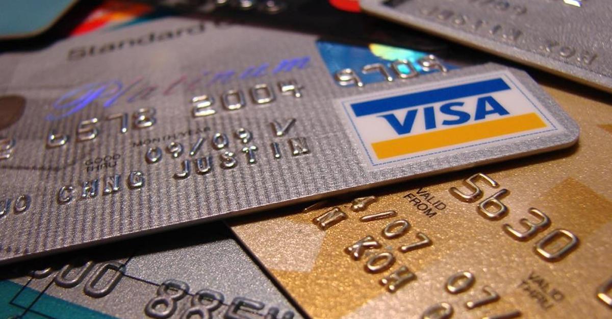 Мобильники атаковали фальшивые банковские приложения&nbsp