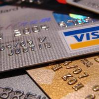 Азербайджанские банки приняли важное решение по безналичным расчетам