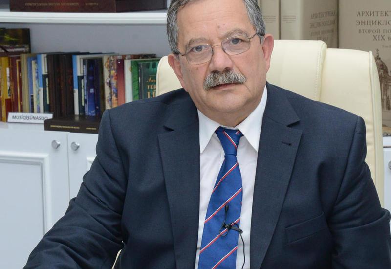 Эльхан Алескеров: США введут санкции против Армении