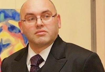 Вячеслав Смирнов: Беднейшую страну региона - Армению не ждут в ЕС