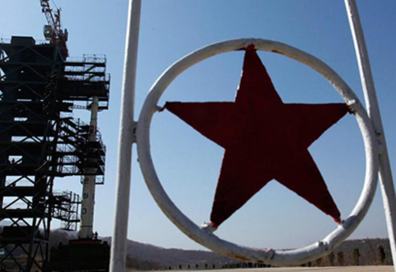 Южная Корея и Франция обсудят ядерную программу КНДР