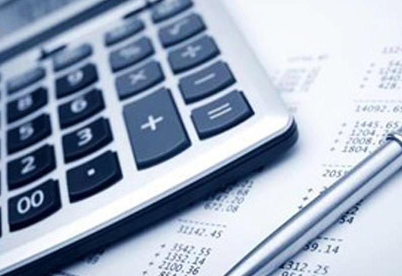 Азербайджан освободит импорт этих товаров от налогов