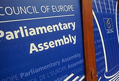 Армения теряет Европу - хитрая подножка от Сержа Саргсяна