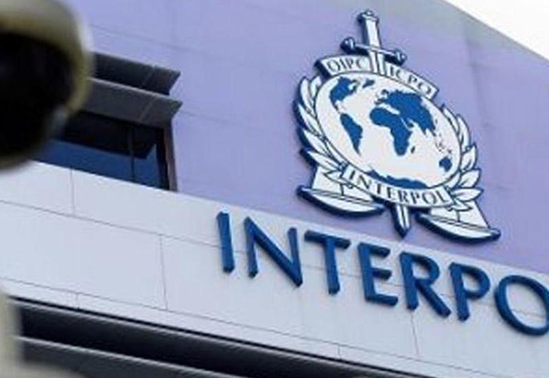 В Азербайджане задержан гражданин Турции, разыскиваемый Интерполом