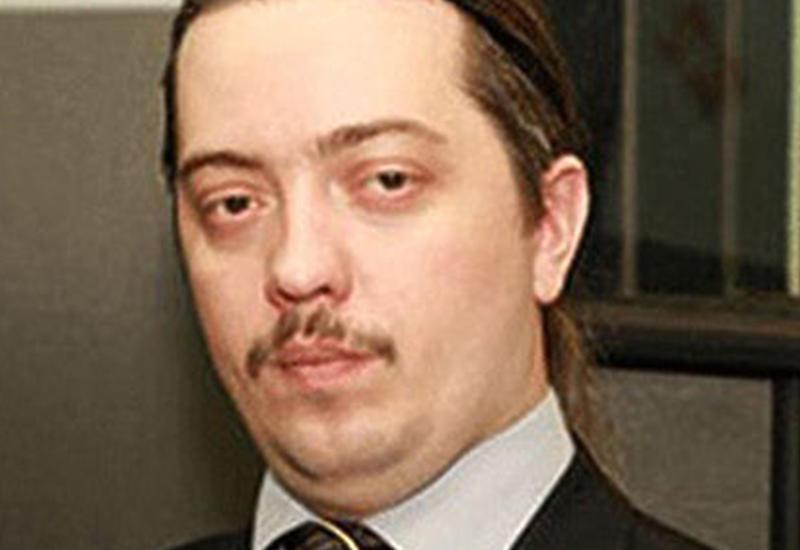 Дмитрий Верхотуров:Москва может остудить агрессивность армян