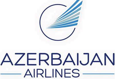 AZAL продолжит выполнять полеты в Гянджу и Габалу